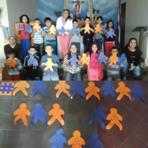 Acción-Católica-del-Paraguay-Diócesis-de-San-Lorenzo-24